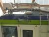 neat-14-1-2012-044