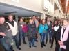 neat-14-1-2012-052