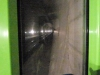 neat-14-1-2012-083