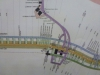 neat-14-1-2012-160