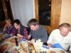 neat-14-1-2012-183