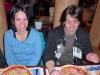 neat-14-1-2012-204