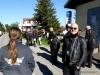 Pfingsten 2016 - Montag (14)