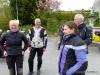 Pfingsten 2016 - Montag (60)
