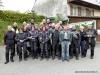 Pfingsten 2016 - Montag (68)