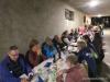 Schallenberg Saisonschluss 2016  (38)