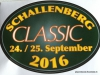 Schallenberg Classsic 2016 (0)
