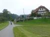 Seelandtour (11)