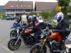 Seelandtour (16)