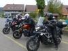 Seelandtour (17)