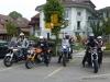 Seelandtour (20)