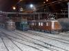eisenbahn-032