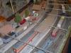 eisenbahn-039
