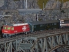 eisenbahn-044