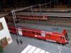 eisenbahn-086