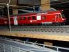 eisenbahn-102