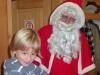 weihnachten-3-12-2011-0