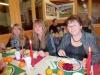weihnachten-3-12-2011-33