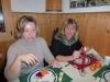 weihnachten-3-12-2011-36