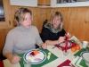 weihnachten-3-12-2011-37