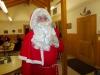 weihnachten-3-12-2011-45