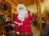 weihnachten-3-12-2011-46