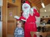 weihnachten-3-12-2011-48