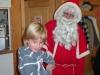 weihnachten-3-12-2011-49