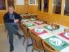 weihnachten-3-12-2011-5