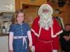 weihnachten-3-12-2011-51