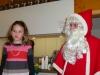 weihnachten-3-12-2011-54